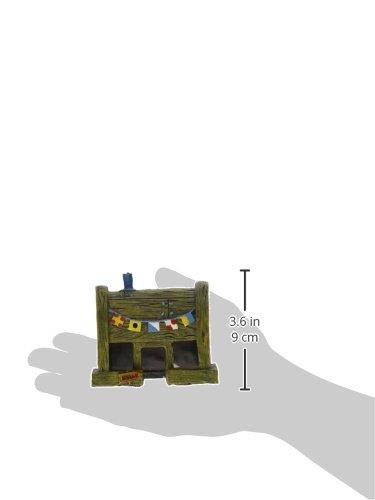 Image of Spongebob Krust Krab Diner