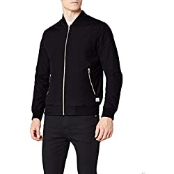 JACK & JONES Jornew Pacific Bomber