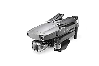 DJI Mavic 2 Pro Fly More Combo, Drohne mit Hasselblad HDR Video Kamera und Zubehör-Kit (B07GSWTCVL) | Amazon price tracker / tracking, Amazon price history charts, Amazon price watches, Amazon price drop alerts