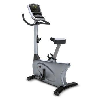 Vision Fitness U20 Classic Ergometer