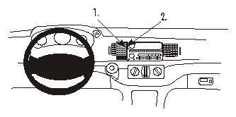 brodit-proclip-kit-de-coche-para-chevrolet-impala-00-05-montaje-central