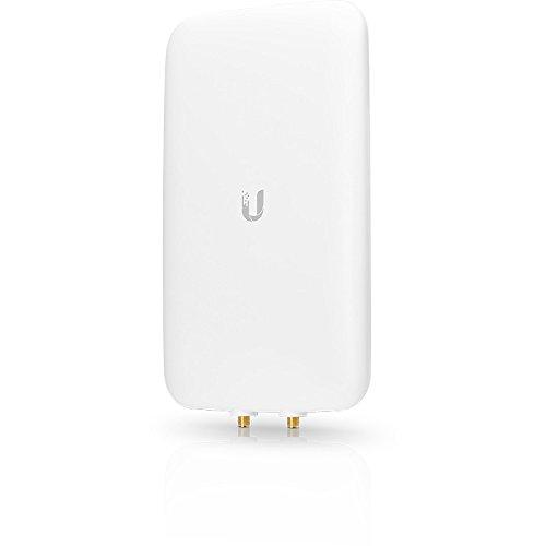 31 XHIwGP%2BL - Ubiquiti High Efficiency Dual-Band Directional Mesh-Antenna