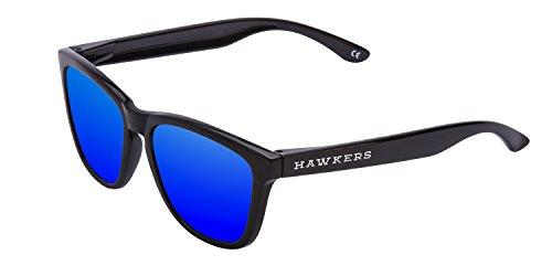 hawkers-one-gafas-de-sol-diamond-black-sky