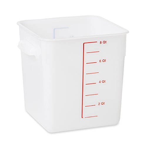 rubbermaid-aufbewahrungsbehalter-76-liter-weiss-76-litre