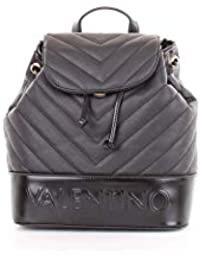 Borse It Valentino Wqpfsxzff Amazon Donna E Scarpe B7dqw7