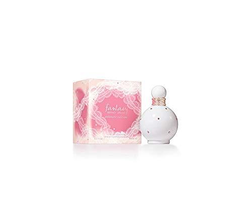 Britney Spears 0719346191814 Parfüm mit Zerstäuber, 1er Pack (1 x 100 ml)