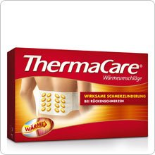 thermacare-warming-patch-8hrs-neck-shoulder-wrist-6-patches