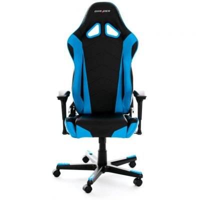 Get RACING Gaming Chair – OH/RF0/NB on Amazon