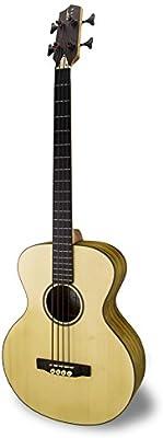 APC BG300 OVA - Bajo Guitarra acústica