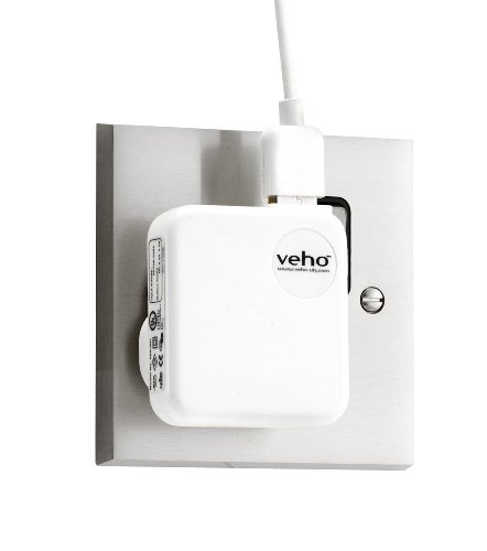 veho-vaa-003-wht-mains-usb-charger-for-ipod-iphone-ipad-usb-charged-devices-white