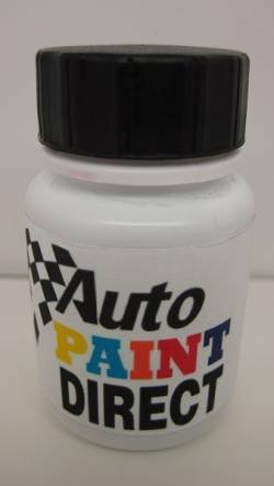 chrysler-cinnamon-glaze-year-97-colour-code-plb-touch-up-stone-chip-paint-bottle-pen-with-brush