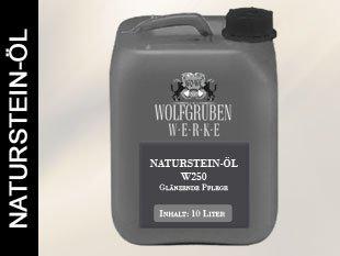 naturstein-ol-petrolio-per-pulizia-pavimenti-in-mosaico-di-marmo-granito-pietra-senza-solventi-5-l