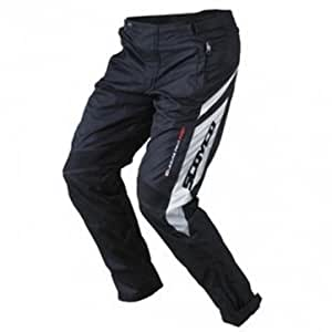 Motorcycle Racing Pants Cross Country Trousers for Scoyco P027 --- Size(US):XXL
