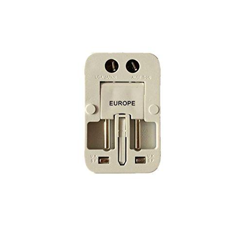 zhuhaixmy-4-in-1-upgrade-universal-umrechnung-stecker-kopf-international-reise-stecker-adapter
