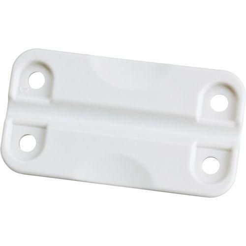 Iglu Universal Ersatz-Kunststoff Scharniere für Cool Box/Ice Brust (2Stück)