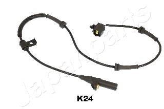 japanparts-abs-sensor-abs-k24-to-fit-kia-sedona