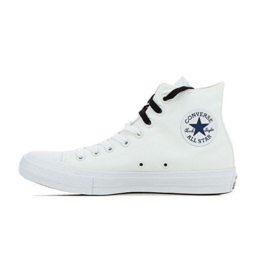 Converse CT II Hi, Sneakers Homme