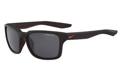 Nike Sonnenbrille (NIKE ESSENTIAL SPREE EV1005 600 57)
