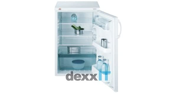 Aeg Kühlschrank Santo Zu Kalt : Aeg 173 4 tk: amazon.de: elektro großgeräte