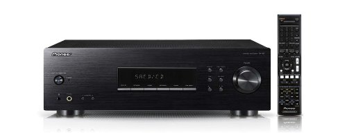 pioneer-sx-20-k-200w-stereo-receiver-with-fm-am-tuner-and-phono-mm-input-black