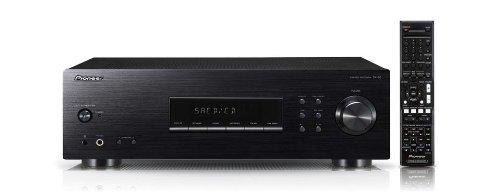 pioneer-sx-20-k-sintoamplificatore-stereo-da-200-w-con-sintonizzatore-fm-am-nero