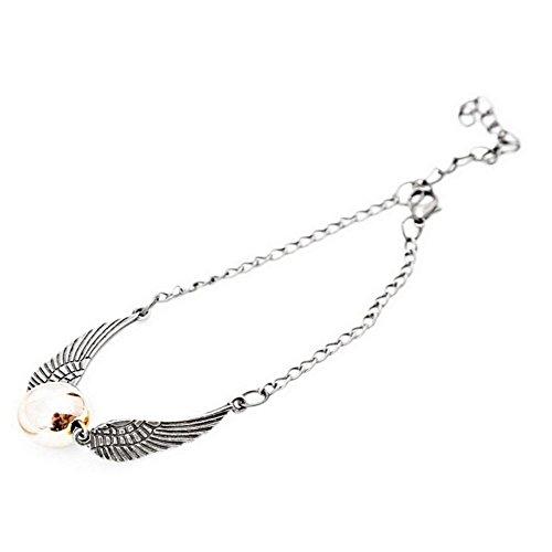 bracelet-quidditch-vif-dor-ailes-dargent-harry-potter