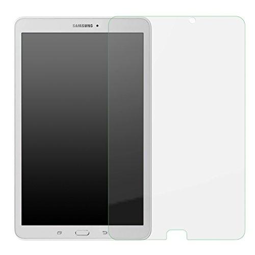galaxy-tab-e-96-screen-protector-moko-premium-hd-clear-9h-hardness-tempered-glass-film-with-oleophob