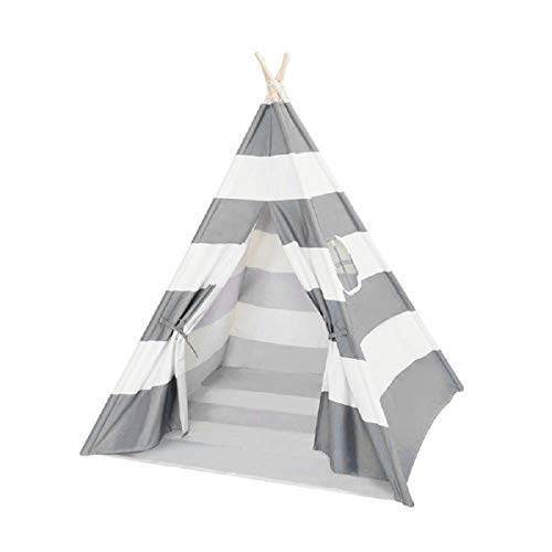 Quieting Kids Teepee Play Tent C...