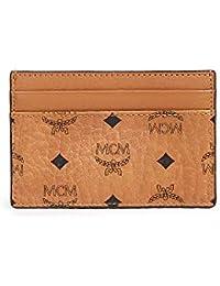 103b9b51 Amazon.in: MCM: Shoes & Handbags