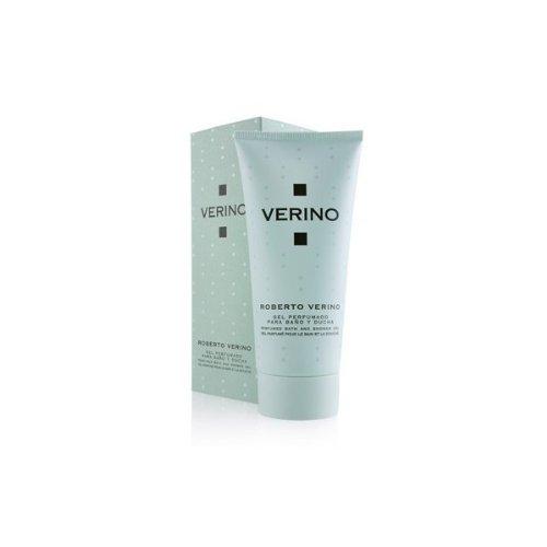 ".""Verino"