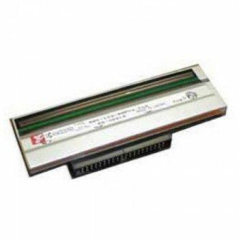 Honeywell Thermal Printhead 203dpi EasyCoder PF4i/PM4i, 200054, 16-1-010043-900 (EasyCoder