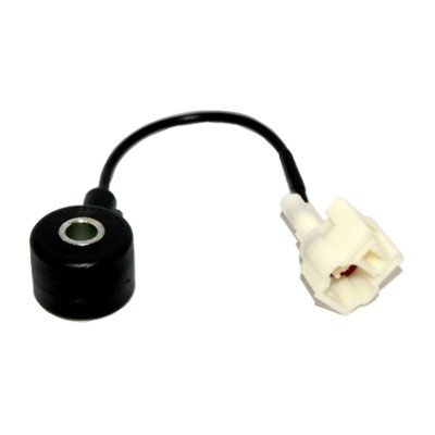 Preisvergleich Produktbild Klopfsensor u.a. für Subaru | Meat & Doria (87614) | Sensor | Gemischaufbereitung