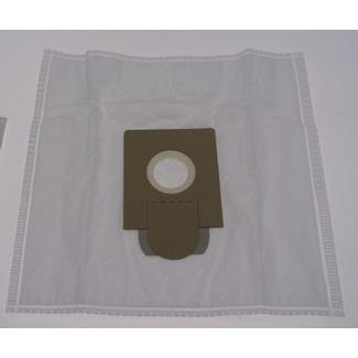 scatola-di-4-sacchetti-microfibra-aspirapolvere-auchan-tr17-1tr17-2tr