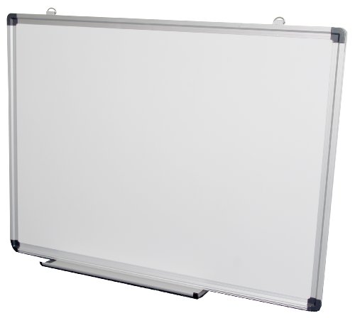 product-nation-40-x-35-cm-white-board-magnetic-dry-wipe-with-pen-tray-and-aluminium-trim