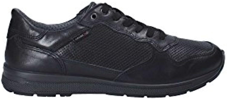 Enval soft 12114/00 Sneakers Mann  Billig und erschwinglich Im Verkauf