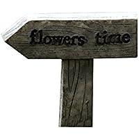 Suchergebnis Auf Amazonde Für Wegweiser Gartendeko Garten