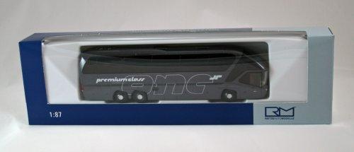 reitze-rietze-1695729-cm-neoplan-starliner-2-dr-richard-premiumclass-vienna-bus-modell