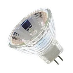 10 x MR11 20W Halogen Spot Lamp 12v GU4 Light Bulbs