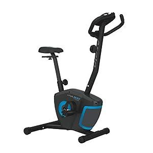 31 Cyclette ATALA Viva 300 Home Fitness CICLOCAMERA Home Fitness 2019