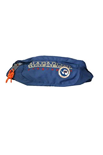 Marsupio Napapijri North Cape Waist Bag N3R27 MainApps – TravelKit 7f7143fed8e