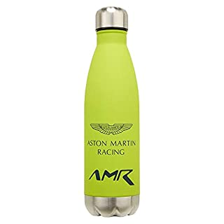 Aston Martin Racing Water Bottle 2019