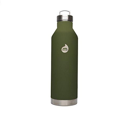 mizu-v8-trinkflasche-800-ml-army-w-lime