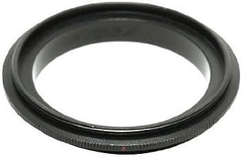 Progear Lens Reversal Ring 58mm for Canon