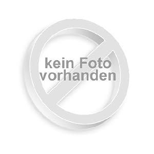 Eduard Accessories xt05530502000SD.Coche 181Tiger I maskier Pantalla para Torre Etiquetado