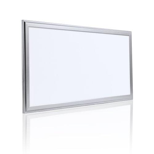 2-x-auralumr-dalle-led-plafonnier-luminaire-30x60cm-18w-smd-2835-lampe-panneau-lumineux-led-pour-pla