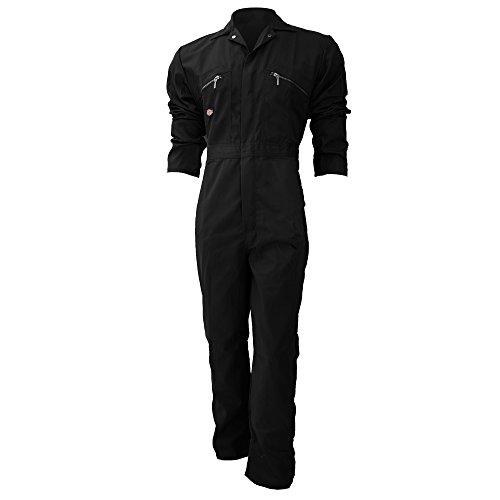 dickies-redhawk-combinaison-de-travail-longue-homme-tour-de-taille-91cm-long-noir