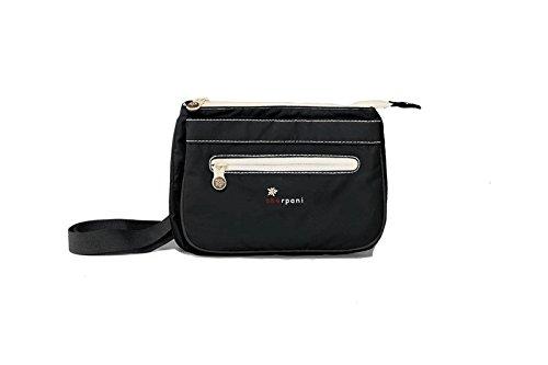 sherpani-zoom-travel-urban-shoulder-bag-black-moda-sport