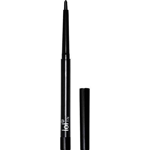 BYS Maquillage - Stylo Précision
