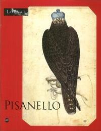 Pisanello : Le Peintre au Sept Vertus