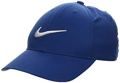 Nike Jungen Kappe Y